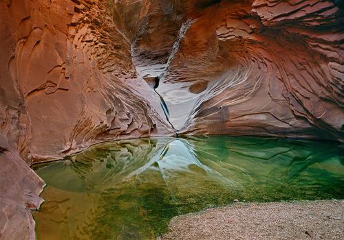 chris-brown-north-canyon